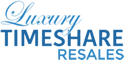 Luxury Timeshare Resales