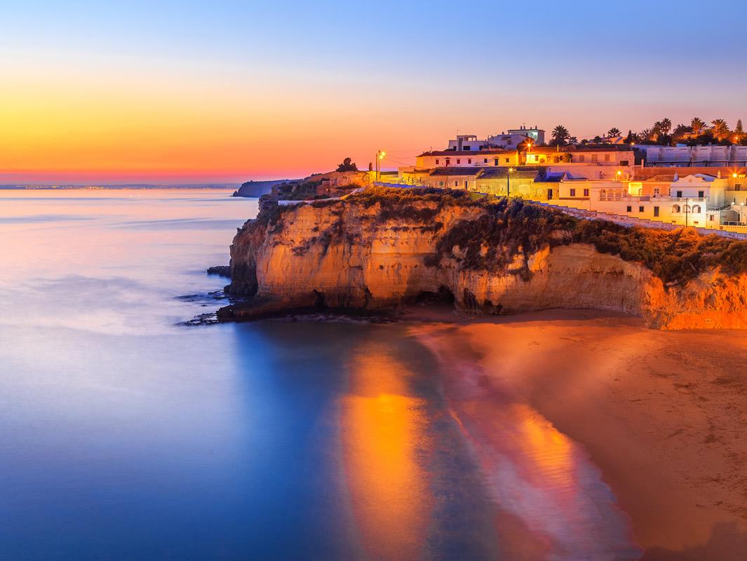 Pine Cliffs Albufeira Portugal Luxury Timeshare Resales